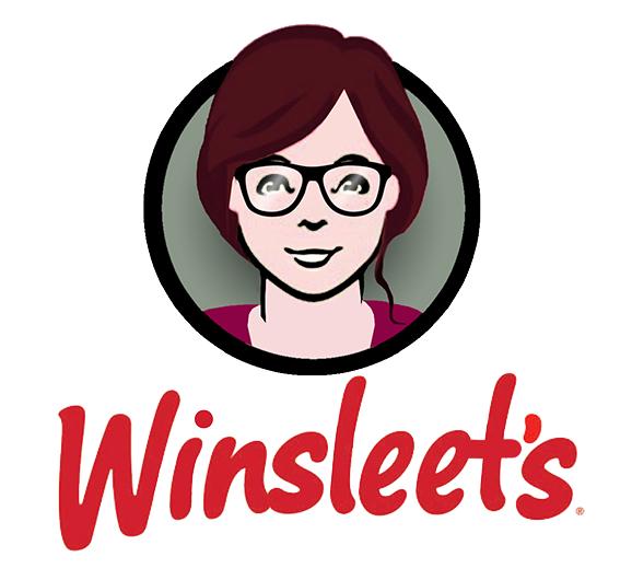 Winsleet's by deathonabun