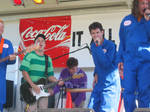 Steve And Joe Is Joining Imagination Movers