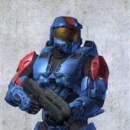 Zutarian Spartan 1 by charizardag