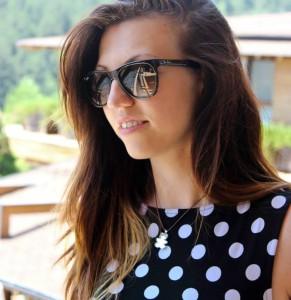 mtaneva's Profile Picture