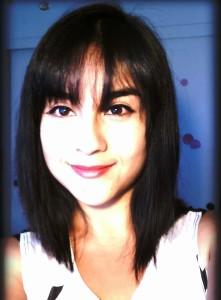 Sparklefiend's Profile Picture