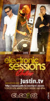 electronic sessions online
