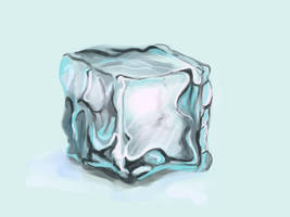 W02 ice cube
