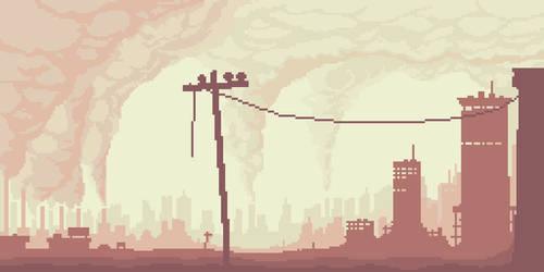 Industry by AnttiKoponen