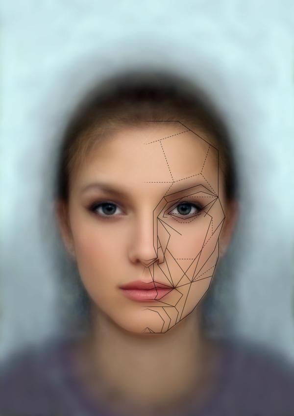 Scientific 10/10 Face (srs)(pics)