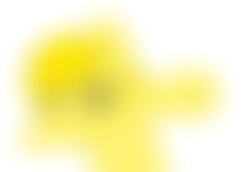 SunCat Dab