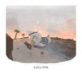 Gulliver