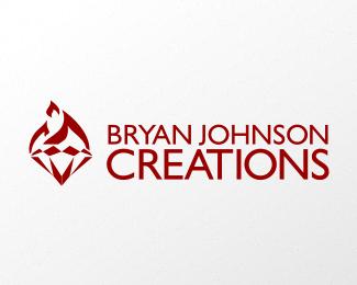 BJC Logo by picard102