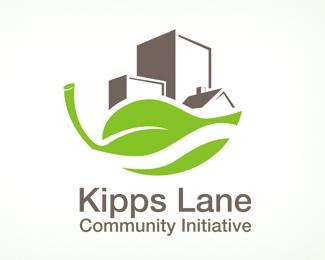 Kipps Lane by picard102