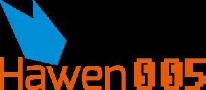 hawen005's Profile Picture