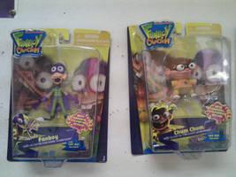 FBCC Toys 3 by RCoA