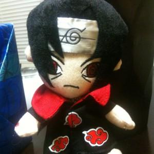 NekoNinja-chan's Profile Picture