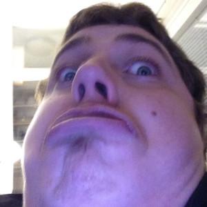Parasiitti's Profile Picture