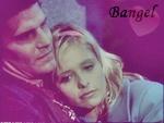 Bangel Love Thumbnail by 16buffy
