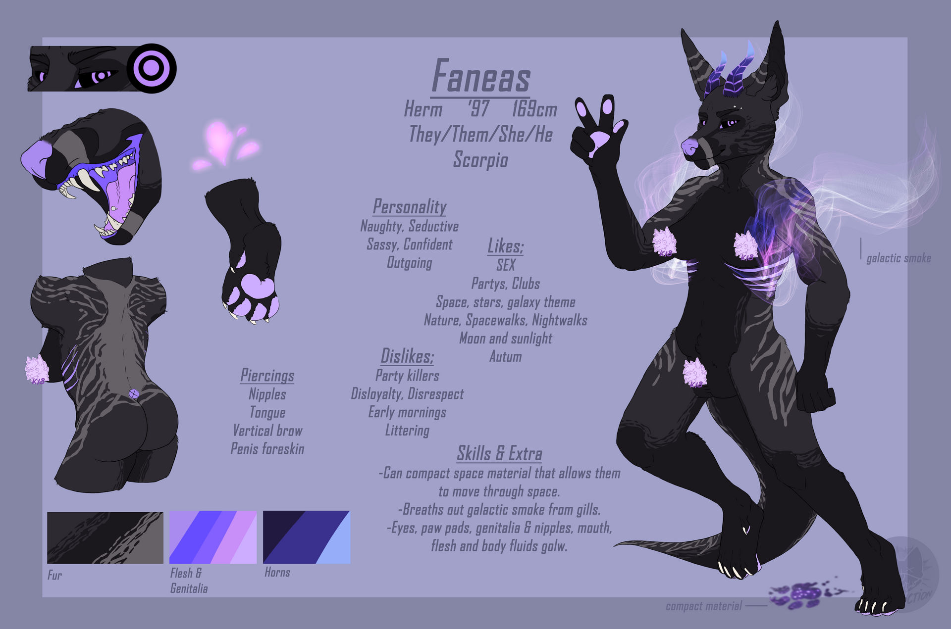 faneas_reference_by_catstruction_ddcwsmo-fullview.jpg