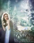 Invierno by KalosysArt