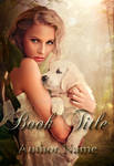 My sweet puppy bookcover