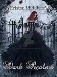 Dark Realms bookcover