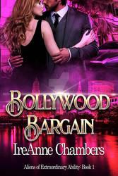 Boliwood Bargain