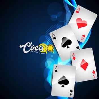 kumpulan_agen_resmi_poker_online_indones