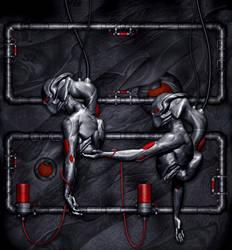 Cyber 0045 by cyber-arts