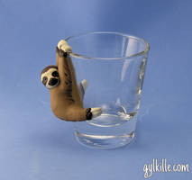 Slothglass