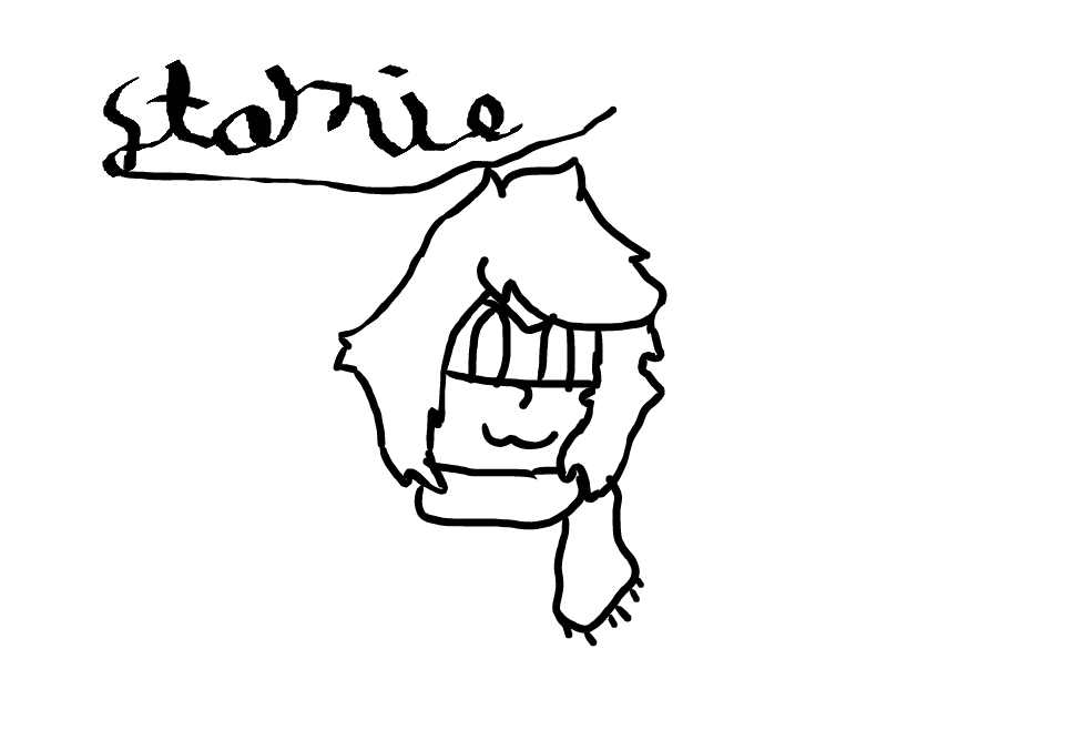 peri~doodle!!!!! by stormdusk123