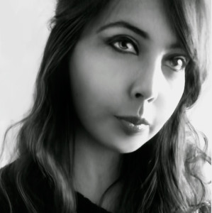 PatriciaLira's Profile Picture