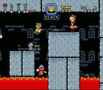 Super Mario 2-D World Random Mockup #1