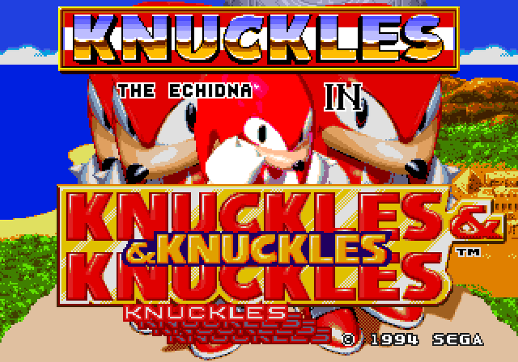 http://img01.deviantart.net/336c/i/2014/181/6/6/knuckles_and_knuckles_and_knuckles_and_knuckles_an_by_geno2925-d7oon49.png
