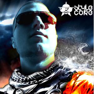 stylecore's Profile Picture
