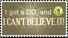 DD Stamp by Drake1