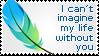 Photoshop Stamp