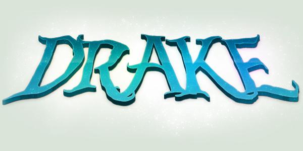 Drake1's Profile Picture