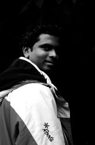 Cameraclick's Profile Picture