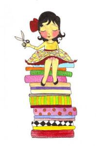 Felissauria's Profile Picture