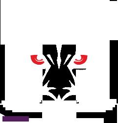 I Am Free To Dance Puma Logo by Kira1988 ...