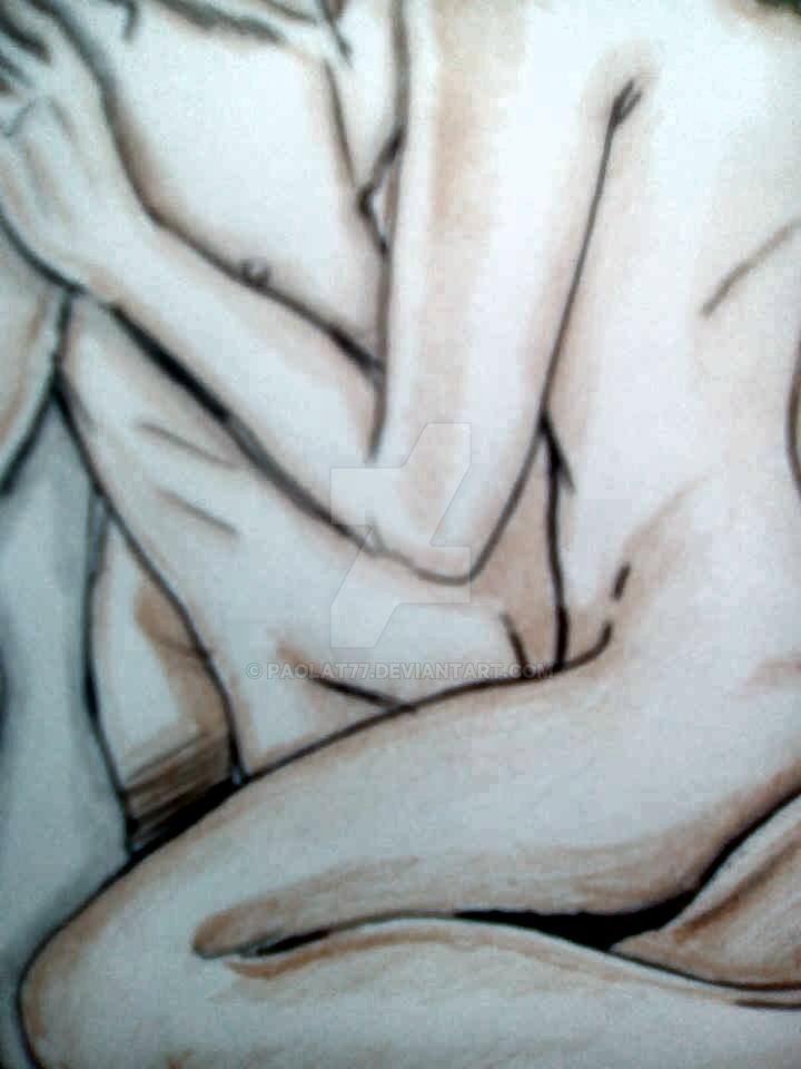 Intimity 2 by paolat77