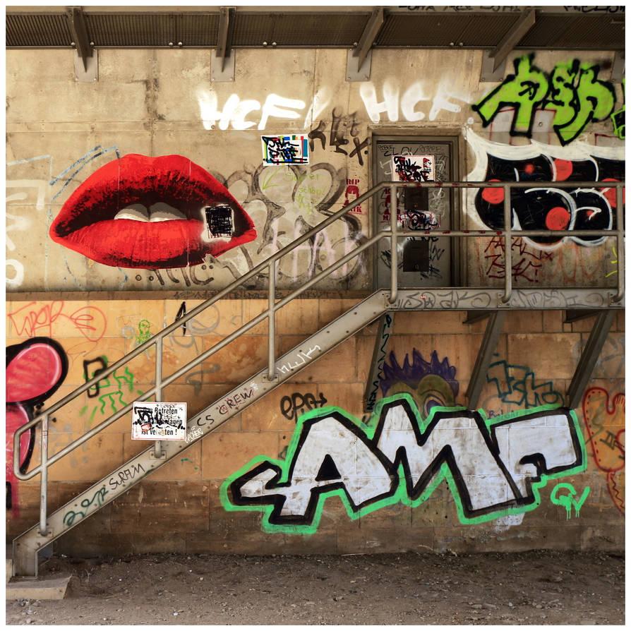 AMF by kris-kelvin