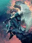 fantasy prince