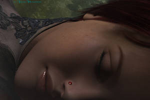Sleeping Beauty II