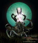 BoD - The Varhna by KaanaMoonshadow