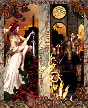 Dragon Age Nouveau