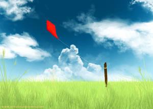 06 Sunny Fields