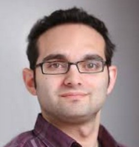 BennyFine's Profile Picture