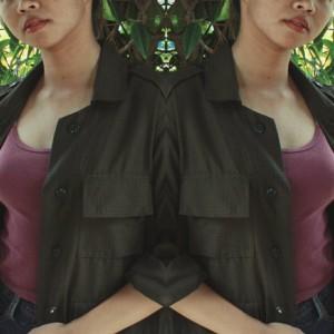 icaordinanza's Profile Picture