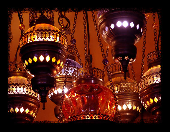 oriental lights by vulpescorax lighting55 oriental
