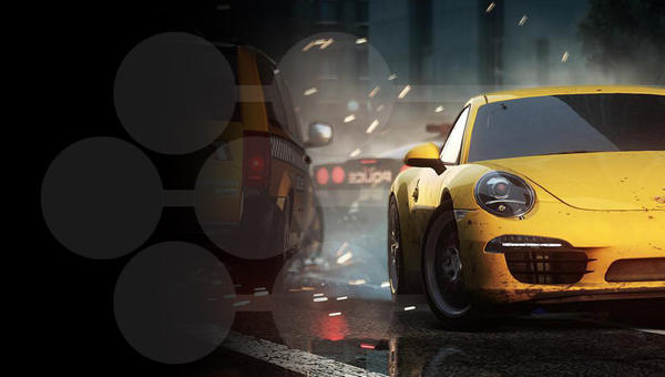 nfs most wanted 2012 crack for windows 8