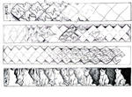 tessellation banners