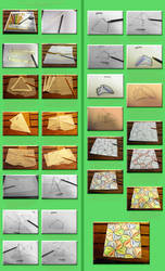 Triangular-tess-making-tutorial by sethness